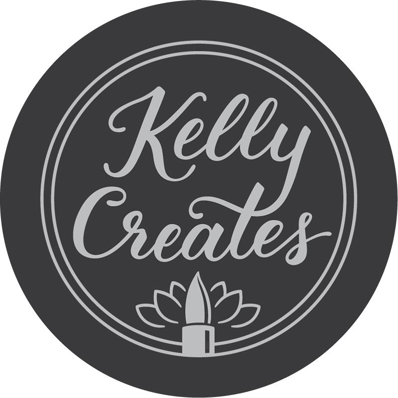 KELLY-CREATES-LOGO